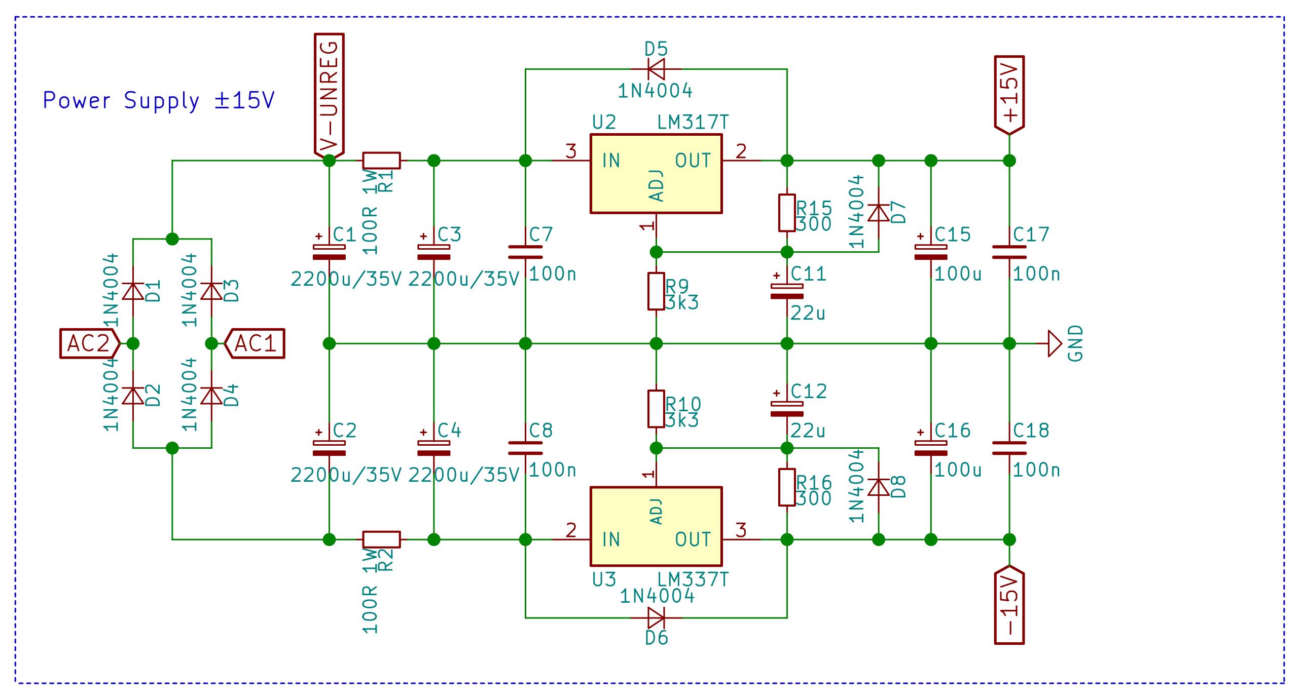 ac noise detector circuit diagram tradeoficcom index listing of